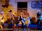 Magik Theatre This Summer Pure Texas Fun!