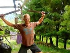 Five Selfish Reasons Volunteering Your Travels