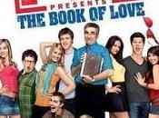 American Presents Book Love