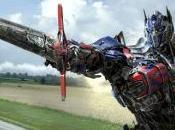 Office: Transformers: Extinction Just Make Over $300 Million Worldwide Days?