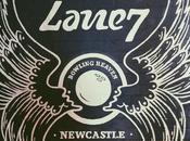 Lane7 Boutique Bowling, Newcastle