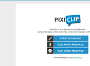 PixiClip Sports/Soccer Coaching Tool