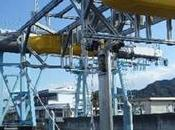 Pendulum-Like Generator Harvests Tidal Energy