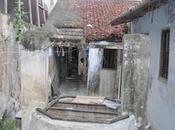 Prominent Places Triplicane 'Mahatmaji Seva Sangham'