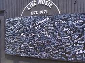 Spotlight: Graveyard Nashville 30th, 2014