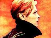 REWIND: David Bowie 'Speed Life'