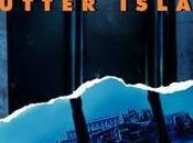 Nothing What Seems Massachusetts: Shutter Island, Dennis Lehane