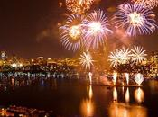 Best Places Watch Fourth July Fireworks