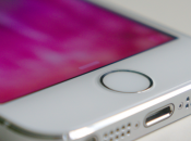 What iOS8 Means Businesses