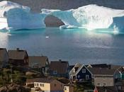 Didn't Care About Climate Change Until Visited Greenland