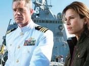 Last Ship, Point View