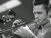 Words About Music (345): Chet Baker