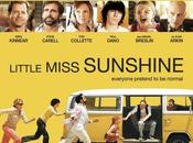 Vintage Film: Little Miss Sunshine