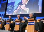 World Resistance Report: Davos Class Jittery Amid Growing Warnings Global Unrest