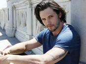 Nathan Parsons Sinks Teeth into True Blood