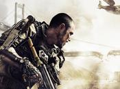 CoD: Advanced Warfare Will Look Fantastic Consoles People Enjoy Story