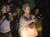 "Photos from True Blood Season 7.03 ""Fire Hole"""