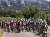 Tour France ..... 'ewe's' View Proceedings