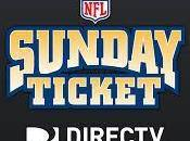 DirectTV Going Launch Fantasy Football Channel Part Their Sunday Ticket Package Couldn't Happier