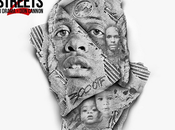 """Mixtape: Durk """"Signed Streets Hosted Drama Cannon"""