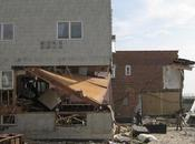 Resilient Building Post-Sandy
