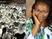 Books African Women That Everyone Should Read: Part