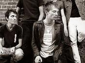 REWIND: Radiohead 'Karma Police'