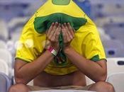 2004 ALCS Redux Brazil