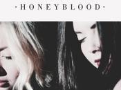 Honeyblood's Self Titled
