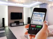 Kick Start Your Home Automation With