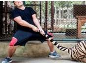 Sign Petition Against Exotic Animal Abuse York Circuses