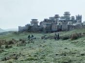 Something Westeros