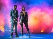 """(Video) Beyoncé Does Shmoney Dance Tour""""? Shoutout From HOV!"""