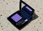 SWATCH REVIEW│ Dior Mono Eyeshadow It-Purple