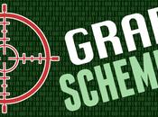 Grad Scheming (14): Nine Rules Market