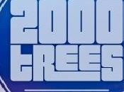 2000trees Festival Saturday July