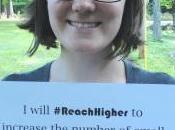 #ReachHigher Elementary School Counselors Too!