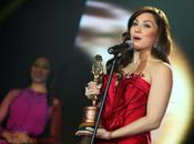 62nd Filipino Academy Movie Arts Sciences, Inc. (FAMAS) Awards 2014