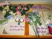 Flower Crown Tutorial!