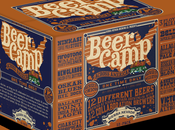Sierra Nevada's Beer Camp Across America Tour Comes Denver July 25th!