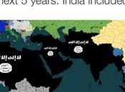Future According ISIS