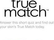 Finding Your #OneTrueMatch Just Easier!