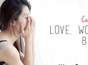 Career Confessions: Love, Work, Breakups