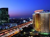 Fantastic Stay Centara Grand Central Plaza Ladprao Bangkok
