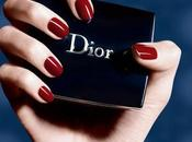 Dior Couleurs Eyeshadow Palettes Fall 2014