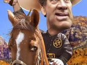 Rick Perry Spend Millions Playing Border Politics