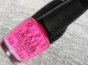 SWATCH Picks from Holland Collection (Kiss Tulips, Lights Ahead… Where? Don't Give Rotterdam)