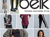 Fall 2014 Must Haves Women