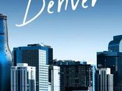 Drizly Comes Denver