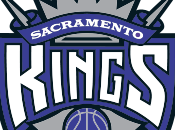 Kings Summer League